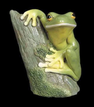 Captivating Frog U0026 Garden Ornament Shop, Gifts, Collectables, Souvenirs
